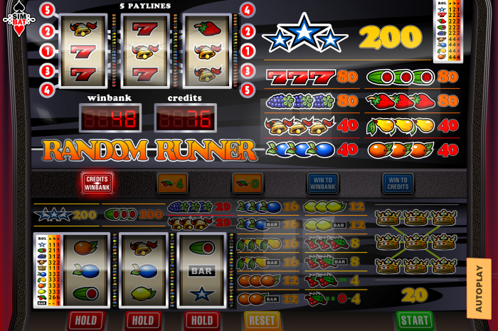 online casino roulette wonky